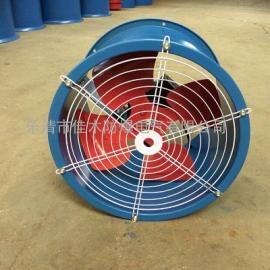 可配百叶和防雨弯头SFG4-4低噪声轴流风机P=167pa风量5300m3/h