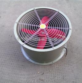 低噪声风机T35-11-3.15功率0.37KW电机型号YSF-7112
