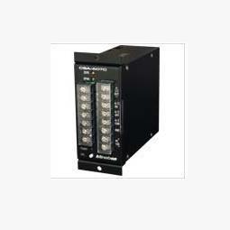 日本NMB传感器 美倍亚变送器CSA-507C