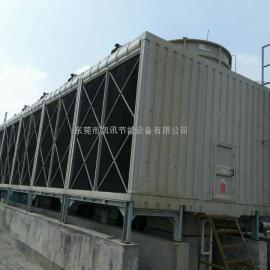 方形冷却塔 中央空调冷却塔 免电型冷却塔 节能环保冷却塔