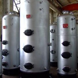 工业燃煤蒸汽锅炉
