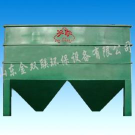 斜管沉淀器、斜管填料批发商