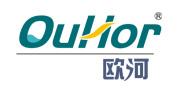 OUHOR/�fan�