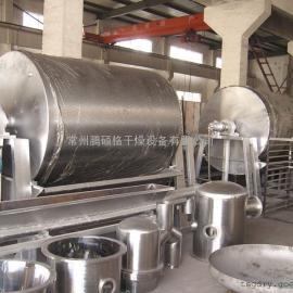 乳酸钙干燥机