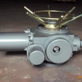 DZW60电动装置/DZW60阀门电动装置,ZC60电动头
