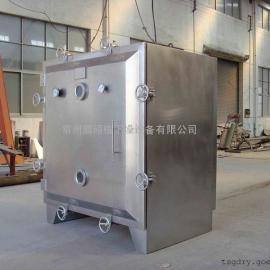 氨基酸晶体方形真空干燥机