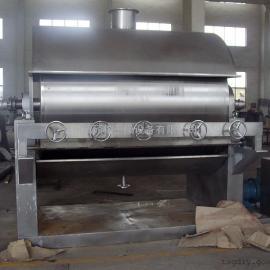 熟红薯浆料刮板干燥机