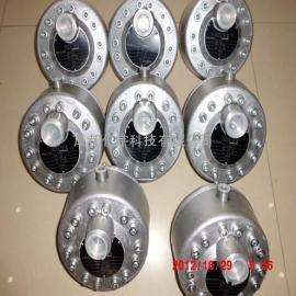 哈威德HAWE柱塞泵原装正品R1.4