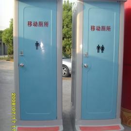 西湖景区移动厕所租赁找瑞通环保流动厕所出租