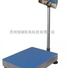 昆山30公斤防爆电子台秤AG官方下载AG官方下载,TCS-30kg防爆电子秤专卖