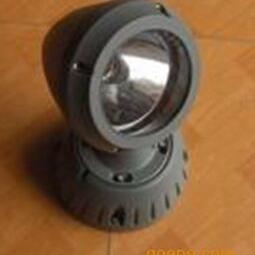 FGD-023满堂圆形投光灯公园/雕塑专用