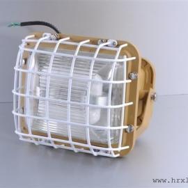 防爆无极灯 BAD65-W65低频防爆无极灯