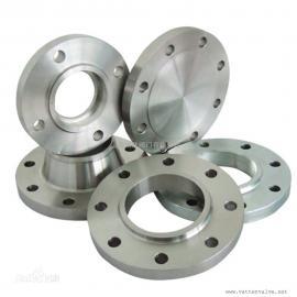 不锈钢法兰生产厂家,RF密封面不锈钢法兰片