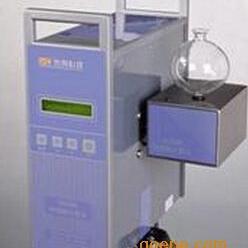 SCC300 牛奶体细胞计数仪