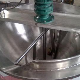 直销卤肉夹层锅,蒸汽夹层锅,不锈钢夹层锅价格,*安全可靠的