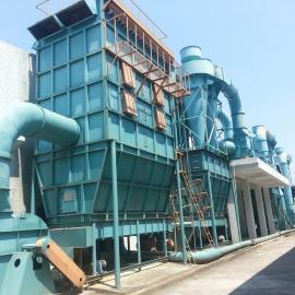 优洁特供湿式集尘机-湿式除尘器-湿式集尘器