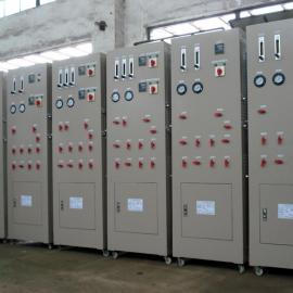 穆尔气体氢气纯化设备装置