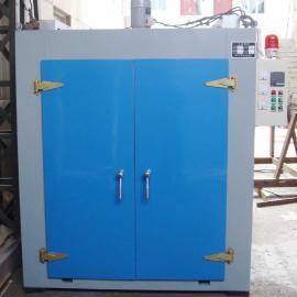 安阳电热恒温鼓风干燥箱型号 安阳高低温环境设备领头者