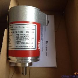 CE65M 110-01926帝尔TR编码器