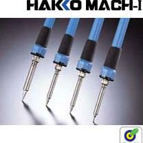 日本白光HAKKO 921/922恒温电烙铁