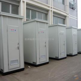 下沙环保移动生态厕所厂家价格出租