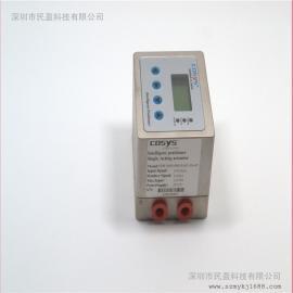 cosys比例�y定位器EPR100S-000-SA01-01-03