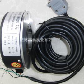 HTB-40CC电厂给煤机测速探头