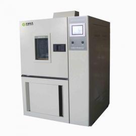 保定电池高低温设备 精准高温箱 苏瑞高低温保定厂家
