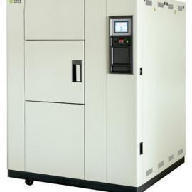 高低温冲击试验箱正确使用的必要性