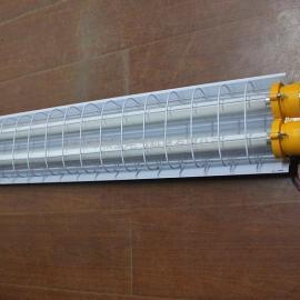 BnY81-1×20Wfang爆荧光灯jia格,单管fang爆荧光灯