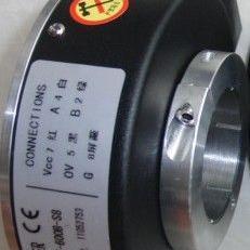 HTB-40CC10-30E600B-S8给煤机测速探头