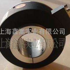 HTB-40CC10-30E600B-S4测速探头