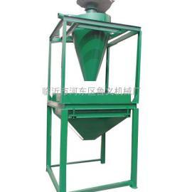 小型旋风除尘器可配套个种型号的机器