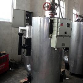 启东兴东-煤气排水器-防泄漏煤气排水器-过压保护煤气排水器
