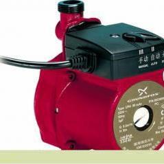 供应格兰富|威乐增压泵,格兰富循环泵图片,格兰富代理电话