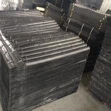 1300*900BAC冷却塔填料价格