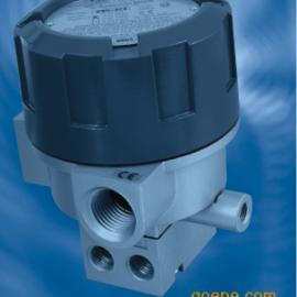 950XP防爆型电气转换器-950XP