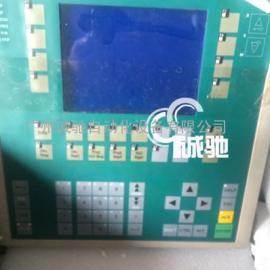 6ES7 635-2SB00-0AC0触摸屏
