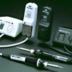 日本固特goot小型温控器PX-601/501