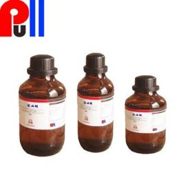 高清��石油醚 NAS0�石油醚