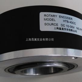 煤机电力测速器-HTB-40CC