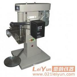 变频式单槽浮选机型号_单槽浮选机使用说明