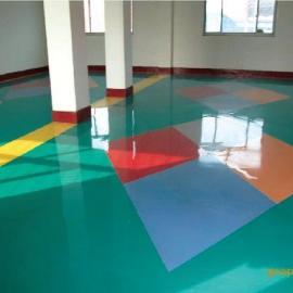 溧阳环氧地坪工程施工,混凝土密封固化剂,环氧地坪漆价格