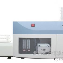 原子荧光分析仪