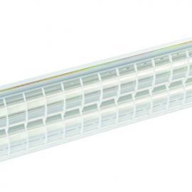 fang爆荧光灯 BZF401-128单管