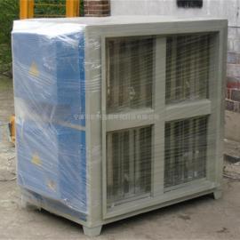 �liao�LJPD-40000feng量饭dian油烟净化器