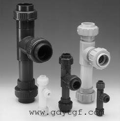 +GF+ P20型水喷射器