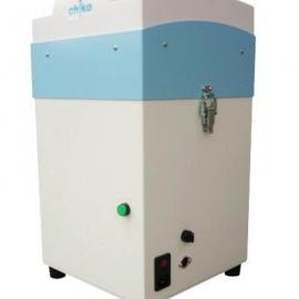 chiko小型集尘机CKU-060AT2-ACC-CE