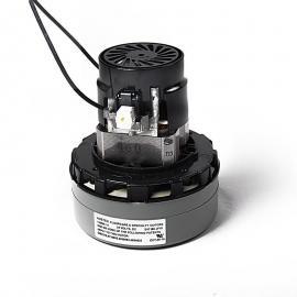 工业吸尘机电机