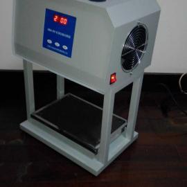浩润标准COD消解器|5管COD消解5管